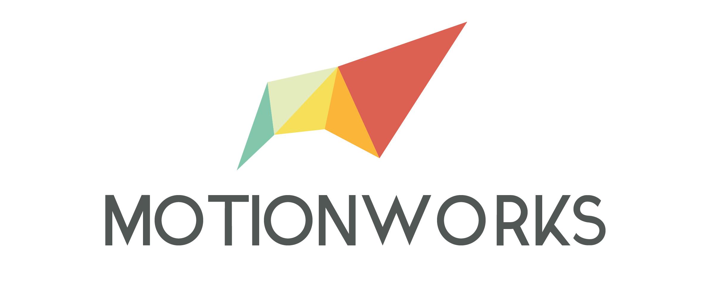 MOTIONWORKS